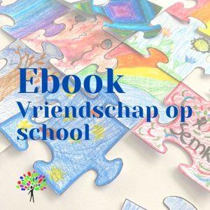 Vriendschap op school
