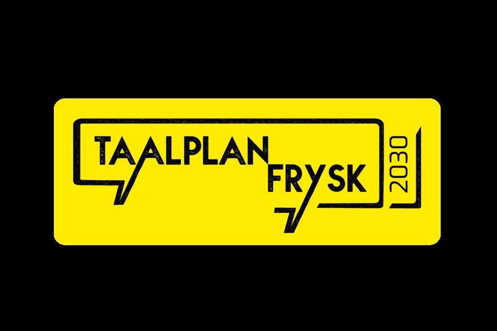 Taalplan Frysk 2030