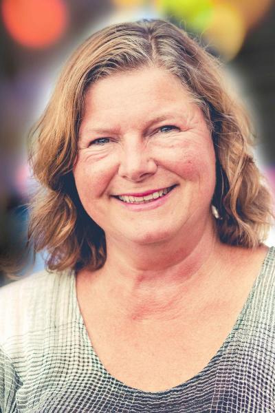 Brenda van der Laan gaat aan de slag met  interieurarchitectuur.