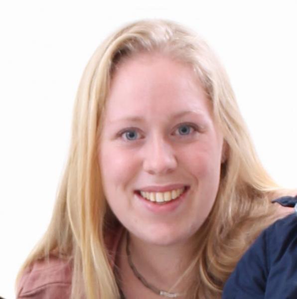 Evelien Veltman. Evelien geeft bijles in Haskerhorne, Oudehaske en Heerenveen.