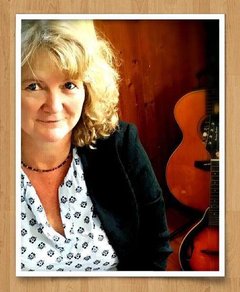Janet Hardorff geeft bijles in Gytsjerk, Hurdagaryp, oantsjerk, tietjerk en Ryptsjerk
