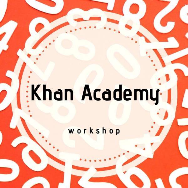 Khan voor kinderen