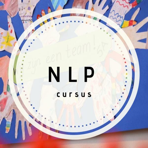 Cursus NLP