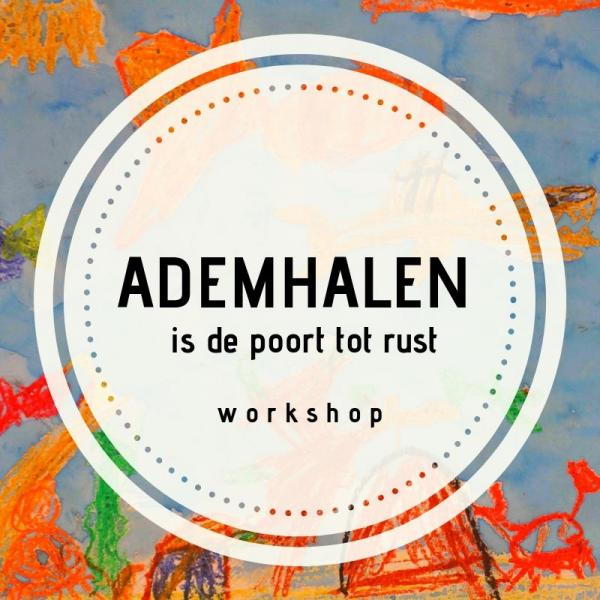 Workshop Ademhalen