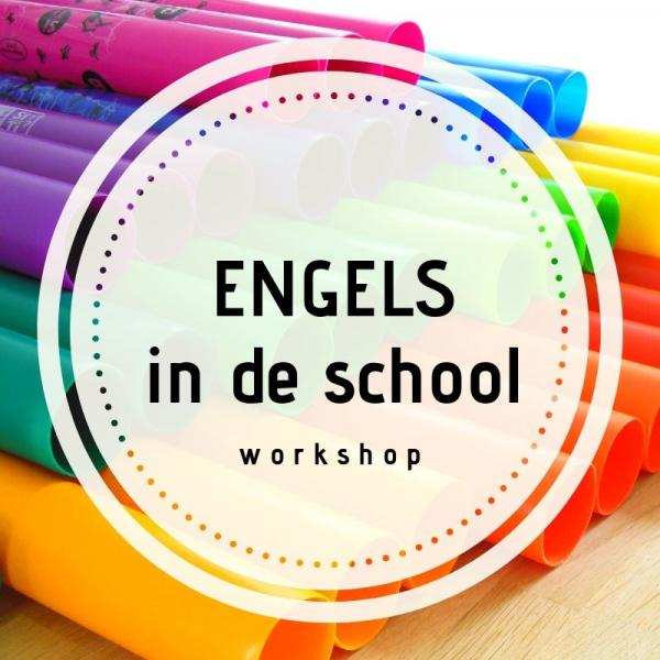 Workshop Engels