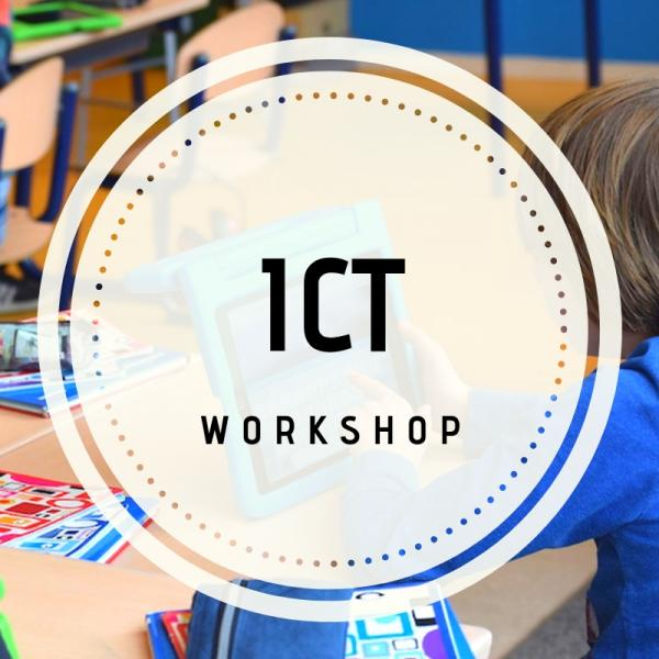 Workshop ICT