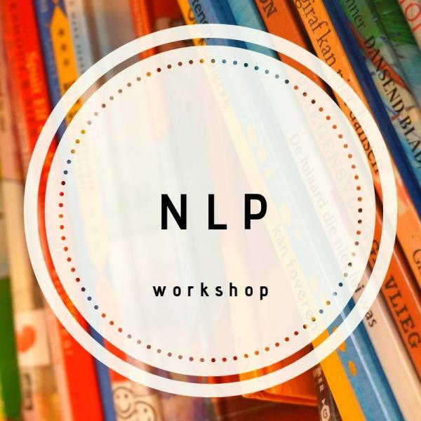 Workshop NLP