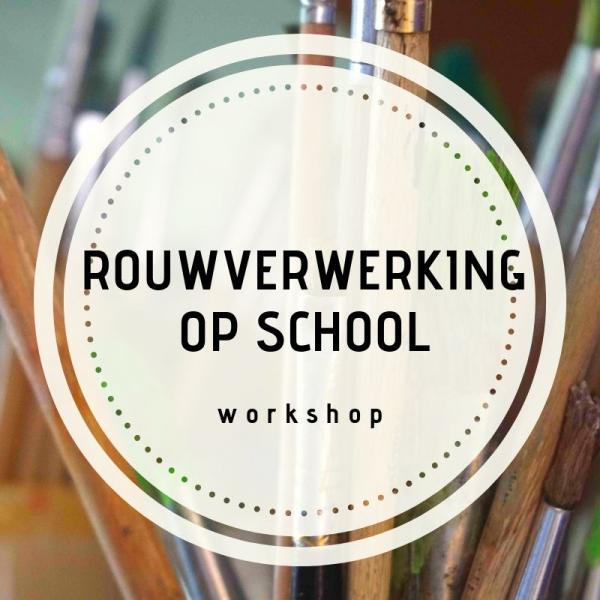 Workshop Rouwverwerking